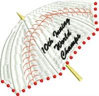 10th inning World Champs-10th inning world champs baseball world champs machine embroidery embroidery 2016 world champion baseball stitchedinfaith.com
