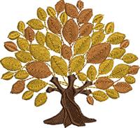 Tree of Life-Tree, tree of life, Jewish tree, Life, trees,