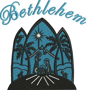 Bethlehem-Bethlehem, nativity, Christmas, Jesus, Holiday, Religion
