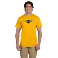 Boston Pride t shirts
