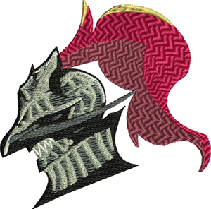 Dragonslayer Armor-Dragon, slayer,armor,dark,souls, machine embroidery, embroidery,designs