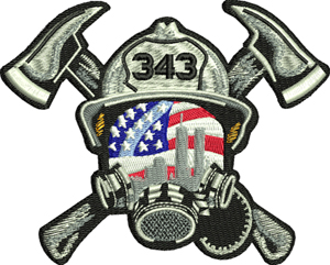 Firefighters 911-Firefighters, 911, New York, Twin Towers, Remember, NY firefighters