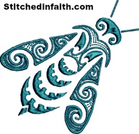 Henna Bee-Bees embroidery, Bees, machine embroidery, Busy Bees, embroidery