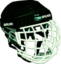 Hockey Helmet-hockey machine embroidery hockey helmet helmet embroidery stitchedinfaith.com sports ice hockey ice hockey helmet
