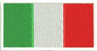 Italy flag-Italy,flag,Italian, Italy flag, country flag