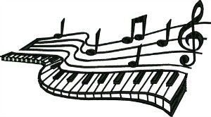 Keyboard Music-Keyboard music machine embroidery designs embroidery music keyboard designs keyboard embroidery stitchedinfaith.com music embroidery designs