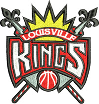 Louisville Kings