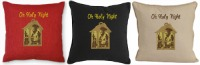 Oh Holy Night Nativity Lantern Pillow-Pillows embroidered pillows nativity pillow holy night pillow Christmas pillow stitchedinfaith.com
