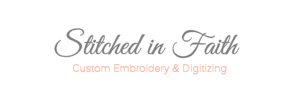 stitchedinfaith.com