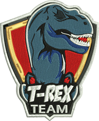 T Rex Team