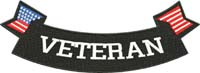 Veteran-Veteran, veterans, veteran embroidery, Veterans embroidery, machine embroidery