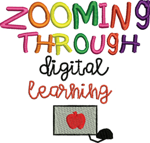 Zooming learning-Zoom, digital, school, teachers, students, learning, virtual, zooming, computer,