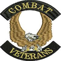 Combat Veterans