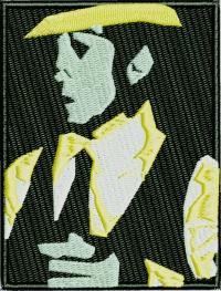 Gambler Dealer