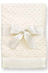 Minky snuggle blanket-baby blanket, snuggle blanket, minky blanket, baby, baby gifts,embroidered baby blankets